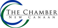 New Canaan Chamber of Commerce